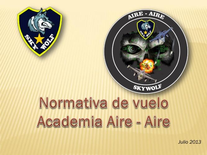 Academia VB