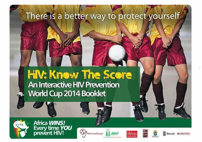 HIV Know the Score_Plain_Final