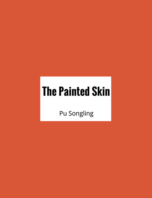 The Painted Skin