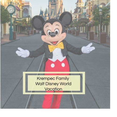 Buselli Family WDW quote