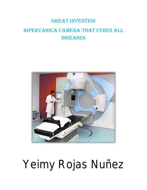 E-book yeimy
