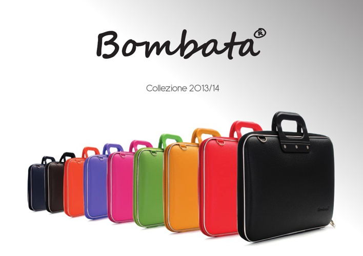 BOMBATA_singlepage