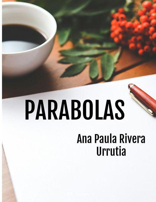 parabolas mate
