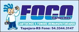 COMERCIAIS DA RADIO RENASCER