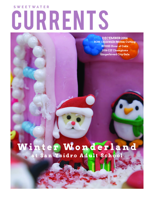 Currents December 2016