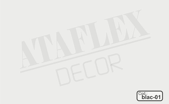 Ataflex Decor