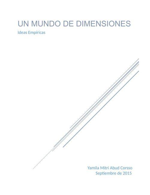 Un_mundo_de_dimensiones