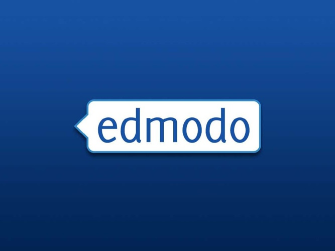 Edmodo Tutorial - studente