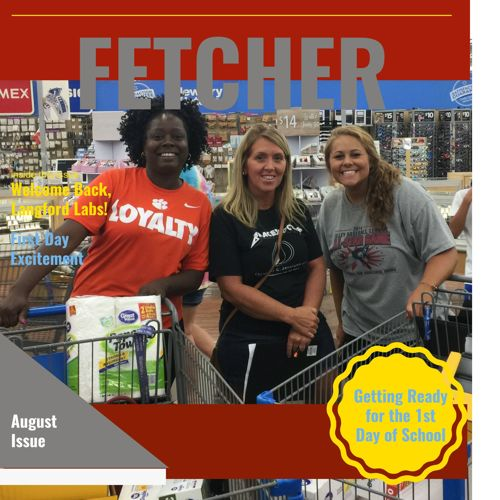 Copy of Fetcher May 2