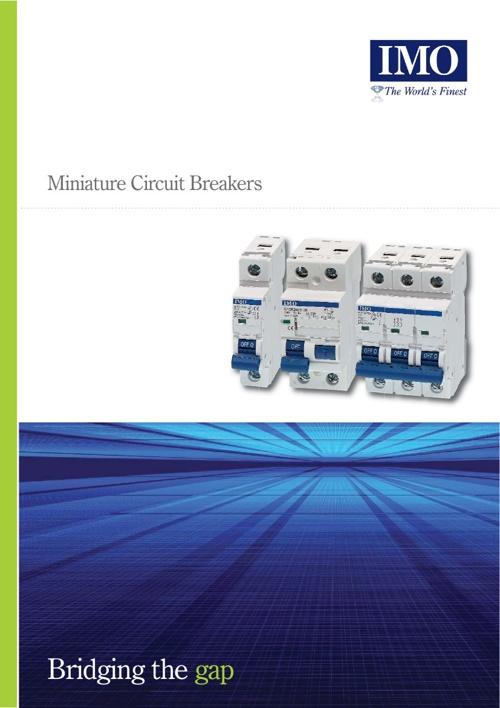 MCB Brochure 07-13