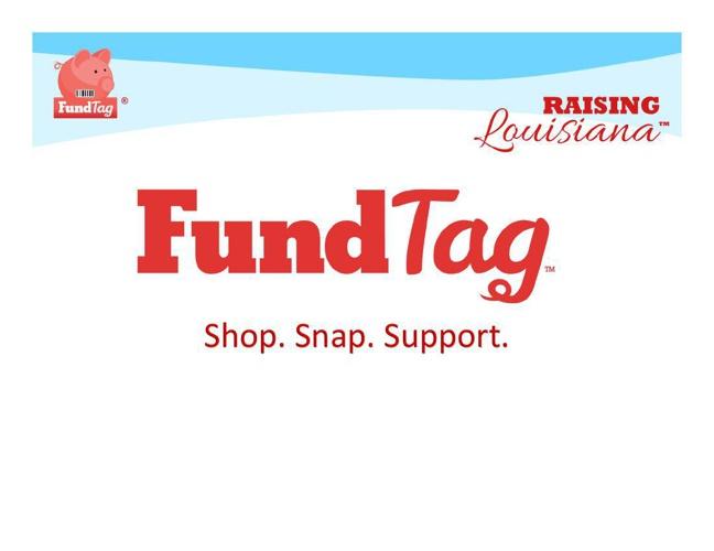 FundTag_Presentation_Sales pptx
