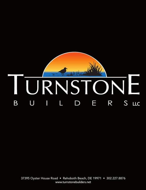 Turnstone Brochure_Revised 2014