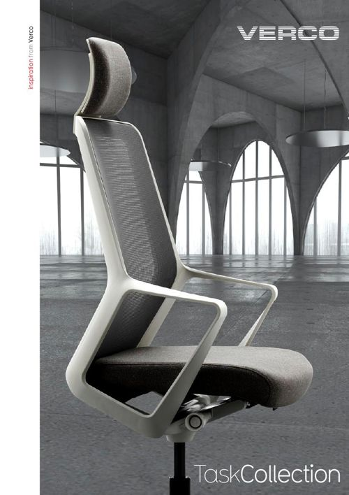 task_seating_collection