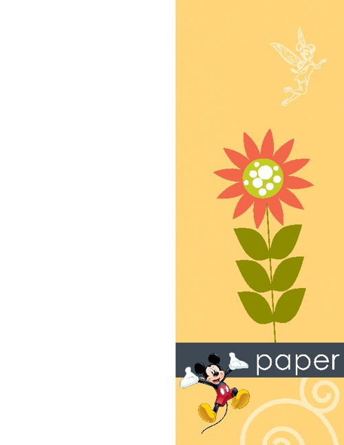 Paper Craft Catalog