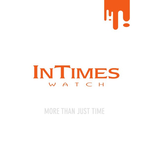 Intimes Watch Catalog