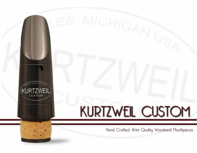 2014 Kurtzweil Custom Catalog
