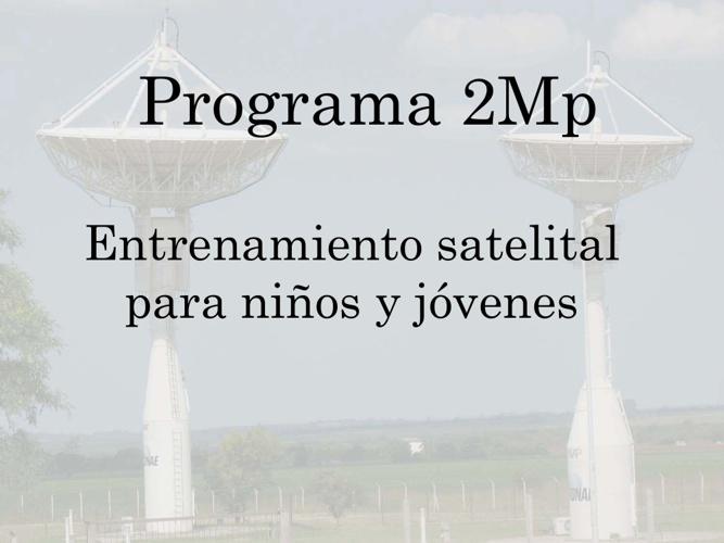 Biblioteca 2Mp