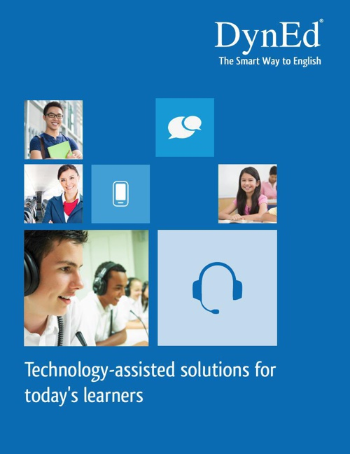 Tecnology-assisted solutions for todays learners Final v1 March