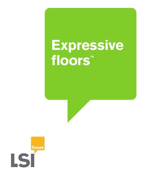 LSI Expressive Floors Booklet 2013