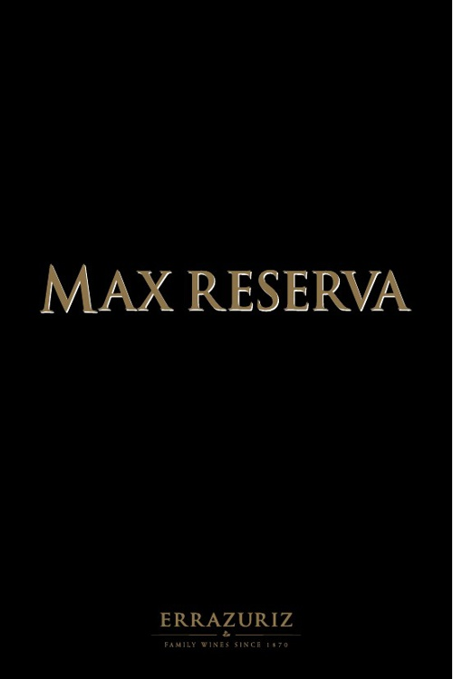 Max Reserva Product