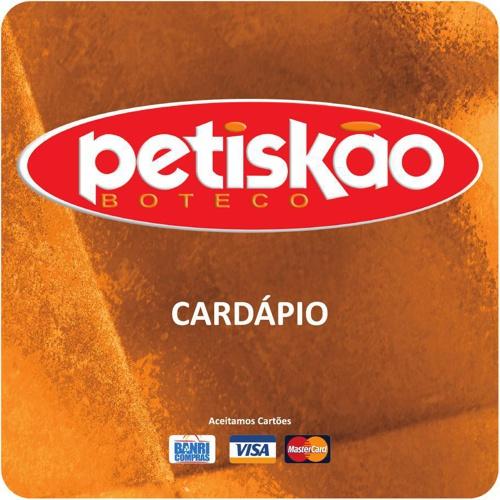 OS 0296 PETISKAO CDP