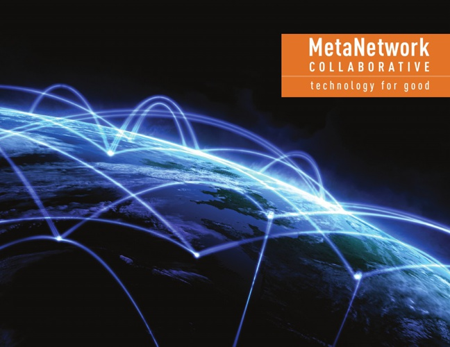 Copy of MetaNetwork Prospectus