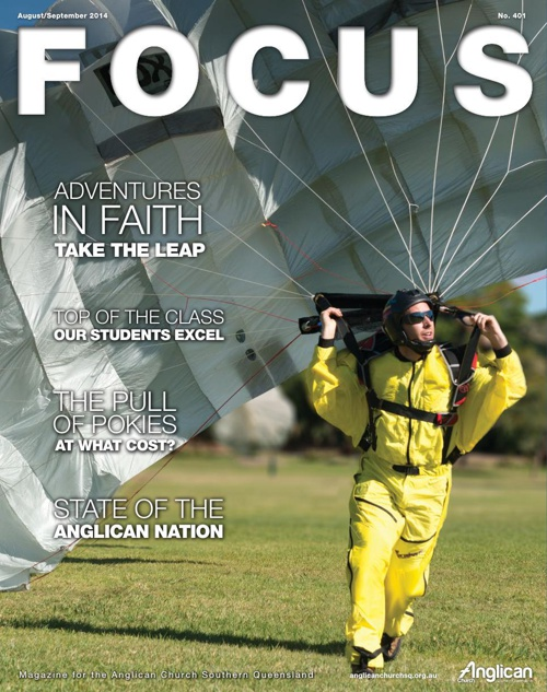 Copy of FOC2365 Oct-Nov Focus 2013