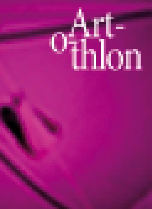 Art-o-thlon