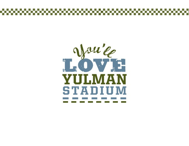 Yulman Stadium: Jill H. and Avram A. Glazer Family Club