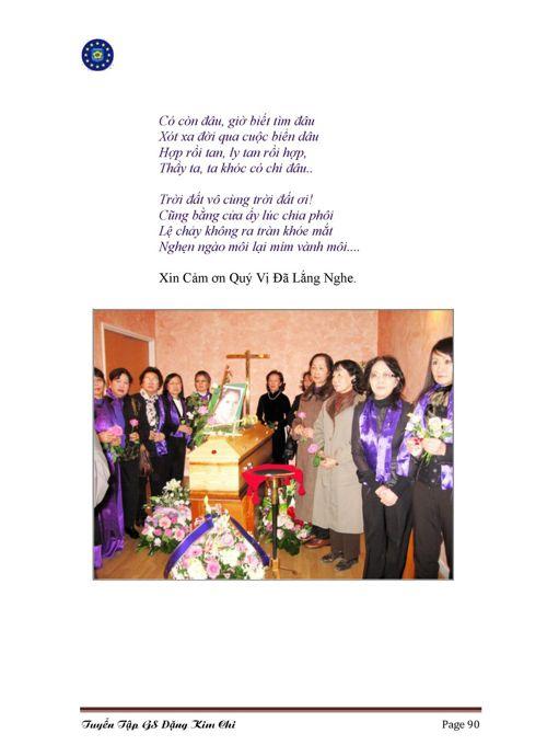 Tuyen_Tap_GS_KIM_CHI (trang 90 den 104)