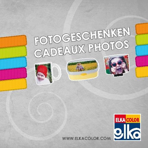FotoFun - fotogeschenken