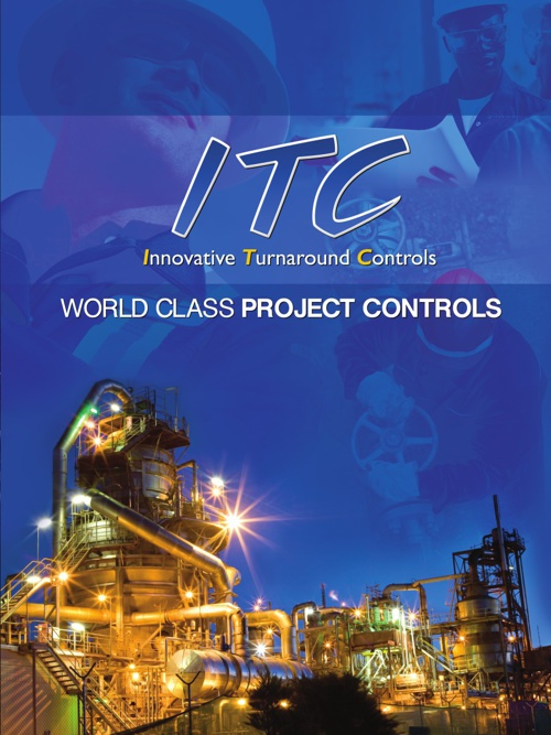 Copy of ITC Folder
