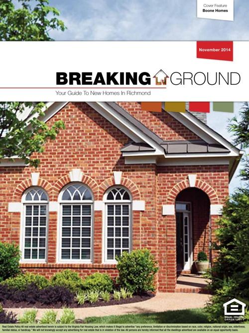 BreakingGround_November_2014
