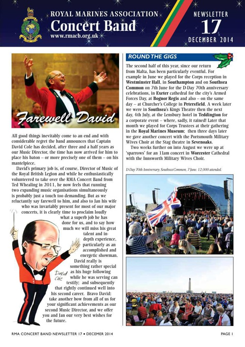 RMACB_News17