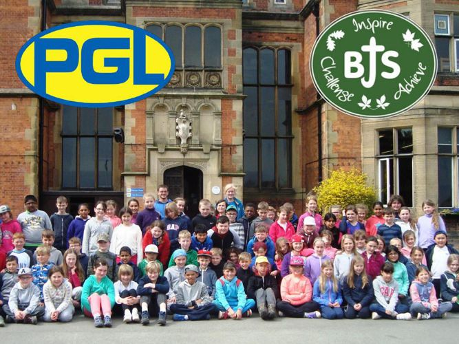 PGL parents meeting for PGl in 2016 for website latest