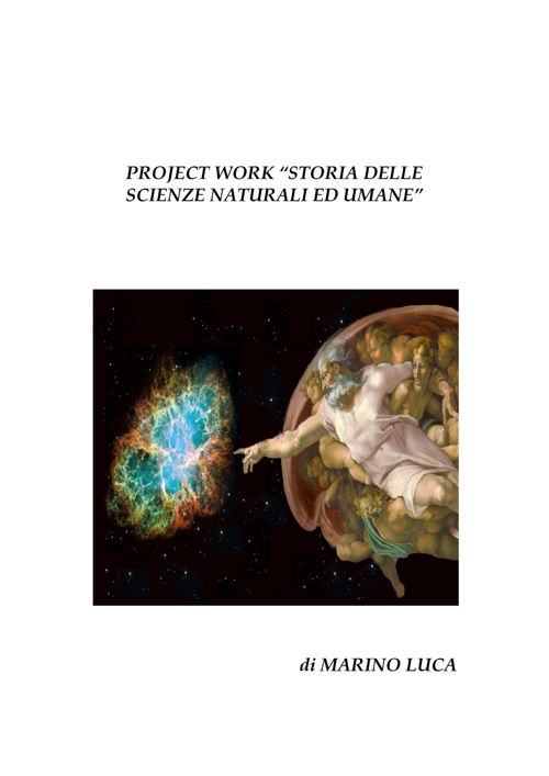PROJECT WORK FINALE-2