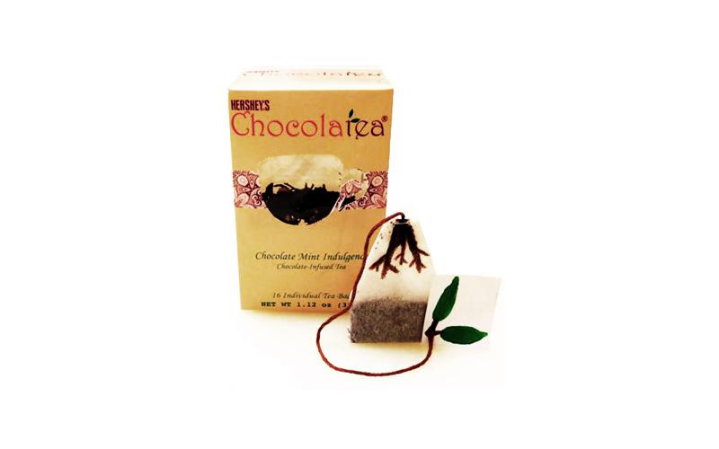Hershey's Chocolatea