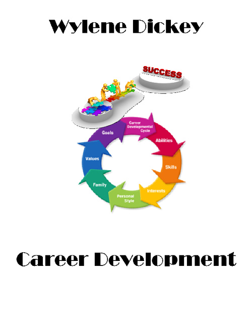 WD Career Dev