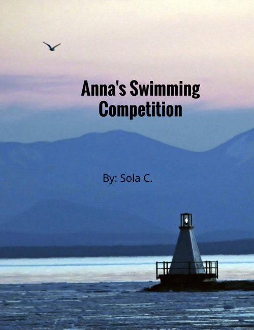 AnnasSwimmingCompetition (1)