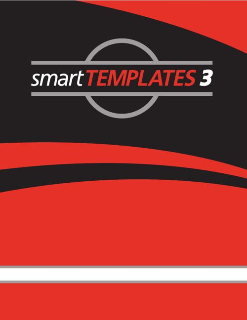 Smart Templates 3
