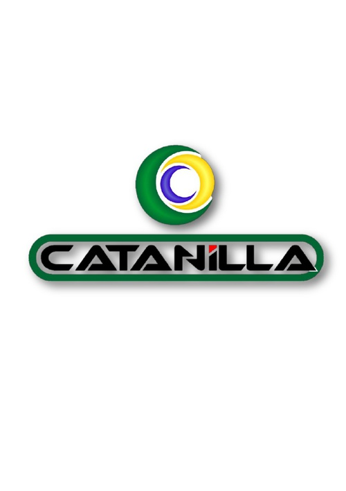 REVISTA CATANILLA