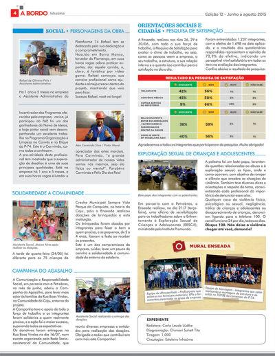 Jornal - A Bordo - Ed12