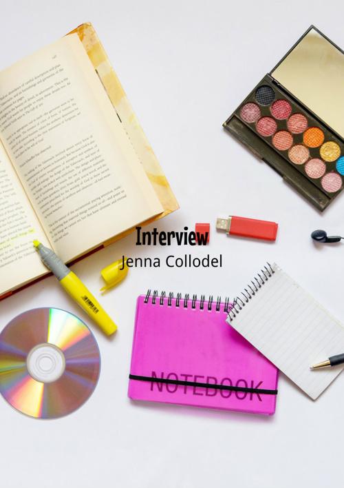 Interview, Genre 3