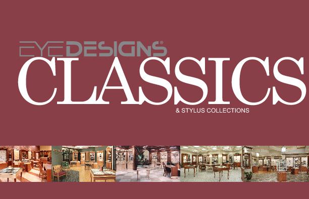 Classics Catalog