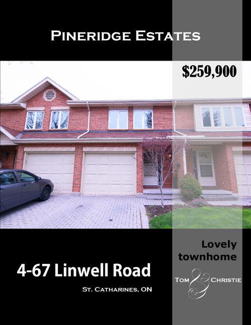 4-67 Linwell Road