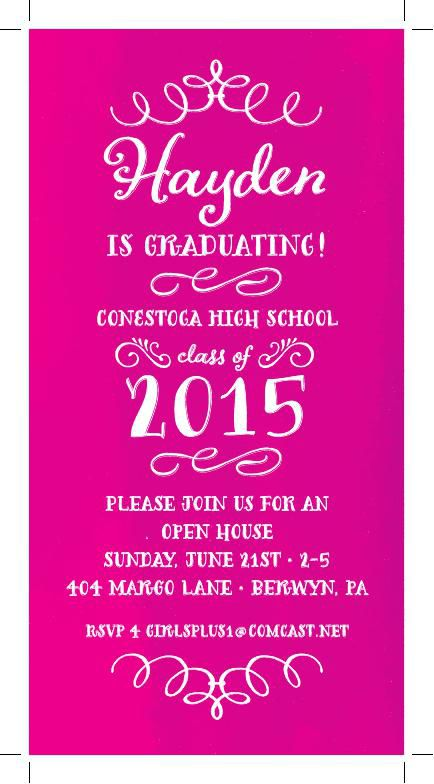 15026 Hayden Grad IN A