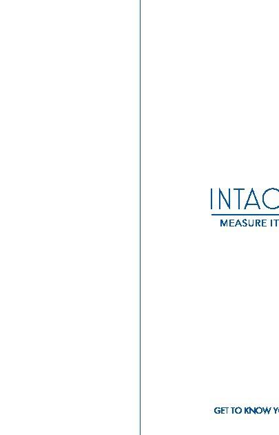 IntaCloud Brochure