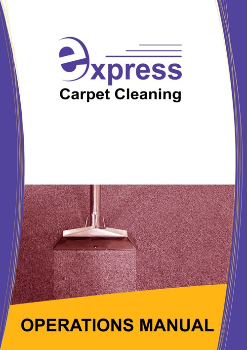 - NEW MAY - carpet-cleaning