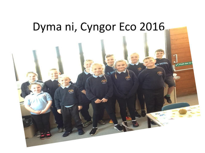 181116-cyngor-eco-2016
