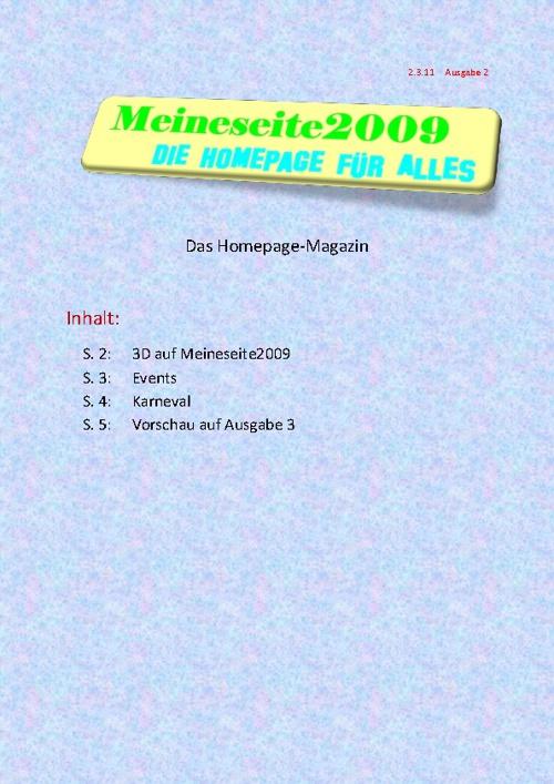 M9-Magazin